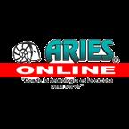 ariesonline