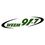 WEEM-FM