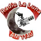 Radio La Luna 1140