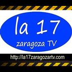 La 17 Zaragoza