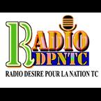 radiodpnTCI
