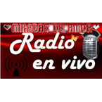 Miradas De Amor Radio