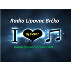 Radio Lipovac Brčko KD