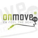Nova On Move Fm