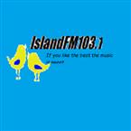 islandfm103.1