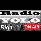Radio YoloRiga