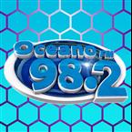 Radio Oceano 98.2