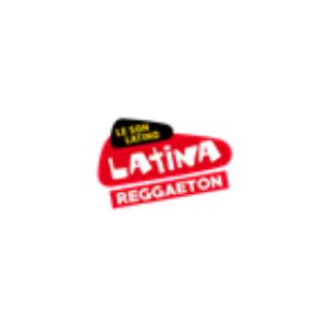 Latina Reggaeton - France