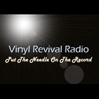 Vinyl Revival Radio