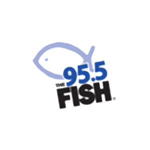 The fish cleveland wfhm fm 95 5 fm cleveland oh free for The fish fm