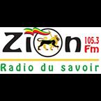 radio zion