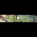 NOVA DIMENSAO