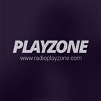 Rádio Play Zone