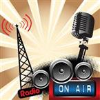 Radio Mercur