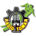Radio Tumán Internacional TV