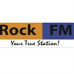 Rock FM Tanzania