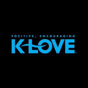 Listen to K-LOVE Morning Show on 105.3 K