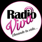 Radio Viva FM (España)