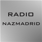 Radio Nazmadrid