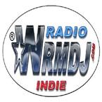WRMDJ-INDIE