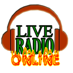 Rádio Abraveses FM