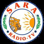 Sara Net FM 97.0