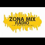 zonamixradioquezalteca