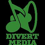 Divert Radio
