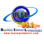 Radio Louange International RIL