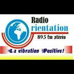 Radio Orientation FM
