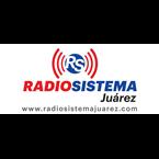 RadioSistema