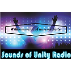 Sounds-of-Unity-Radio