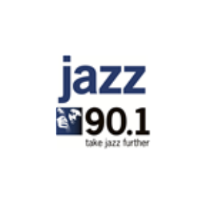 Jazz 90.1