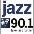 901  Jazz901 WGMC
