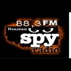 Radio SPY FM