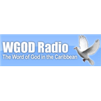 WGOD-FM