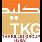 Radio Killid Herat