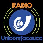 Unicomfacauca Radio