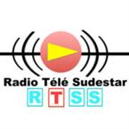 Radio Sudestar