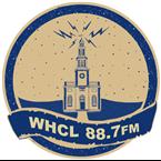 WHCL-FM