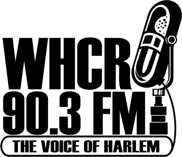 WHCR 90.3 FM The Voice of Harlem, WHCR-FM 90.3 FM, New York City, NY | Free  Internet Radio | TuneIn