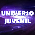 Radio Universo Juvenil