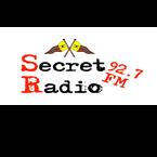 SECRET RADIO 92.7FM