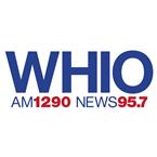 AM 1290 and News 95.7 FM WHIO Radio