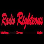 Radio Righteous