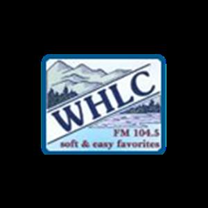 Whlc 104 5 fm highlands nc free internet radio tunein for Internet 28717