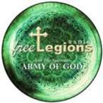 Free Legions