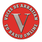 Voces de Arraiján