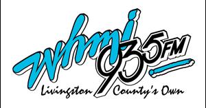 WHMI FM 93 5 FM Howell MI Free Internet Radio