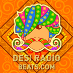 Desi Radio Beats
